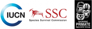 IUCN SSC Primate Specialist Group