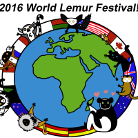 worldlemurfestival