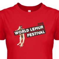 2018-WLF-tshirt-screenshot