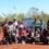 LCN Member of the Month: The Department of ADD-University of Antananarivo