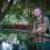River Explorer Chaz Powell Begins 800km Madagascar Trek
