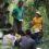 ExplorerHome Builds Enthusiasm for STEM Fields in Madagascar