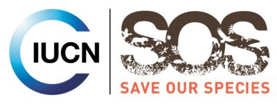 IUCN Save Our Species