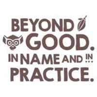 Beyond-Good-Logo