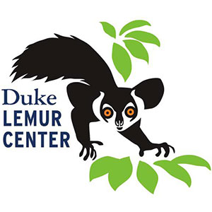 Duke-Lemur-Center-Logo