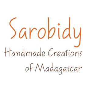 Sarobidy-Logo