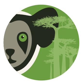 LemurNews-icon
