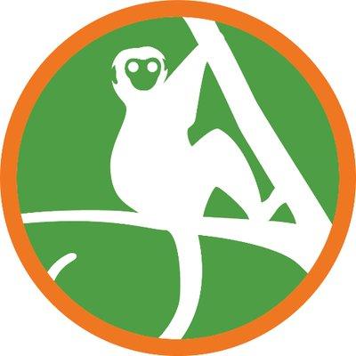 PM-logo-GsHJ847P_400x400