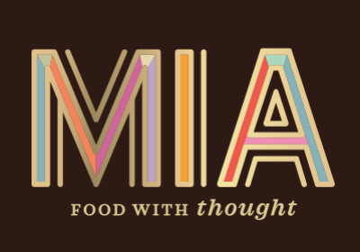 mia-foodie-logo