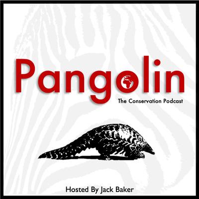pangolin-logo