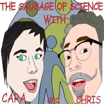 avatars-sausage-of-science